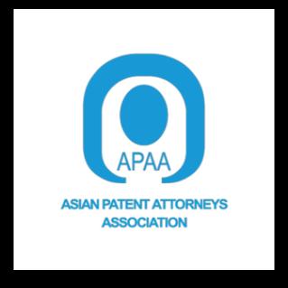 Logo of APAA